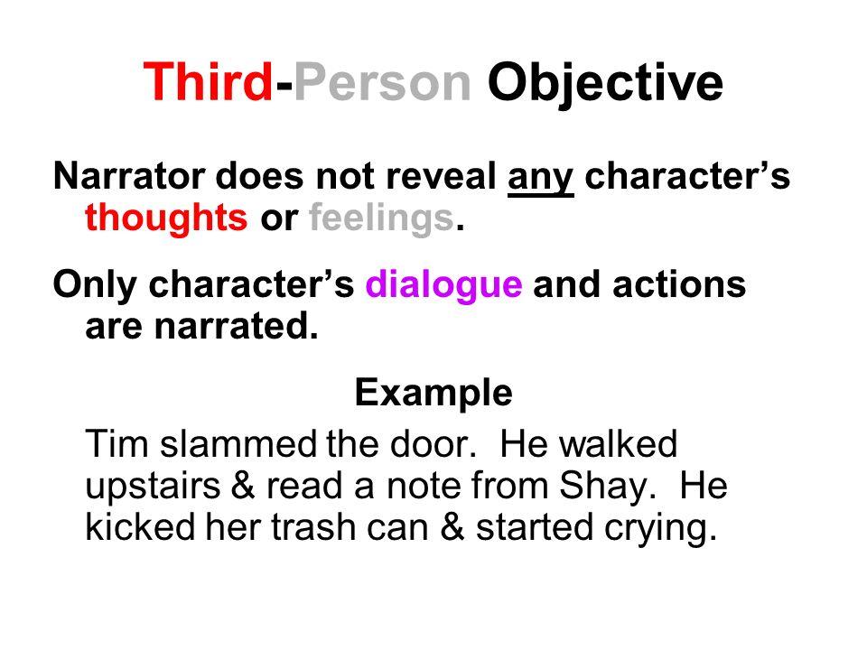 rd person descriptive essay example verbs homework ks 3rd person descriptive essay example