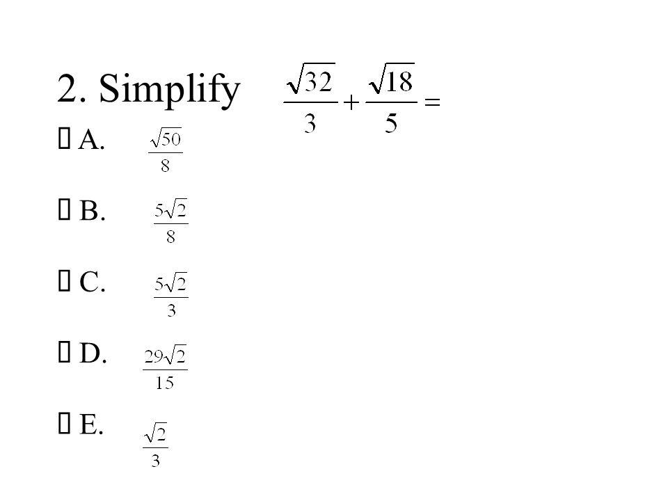Gcse maths algebra worksheets pdf