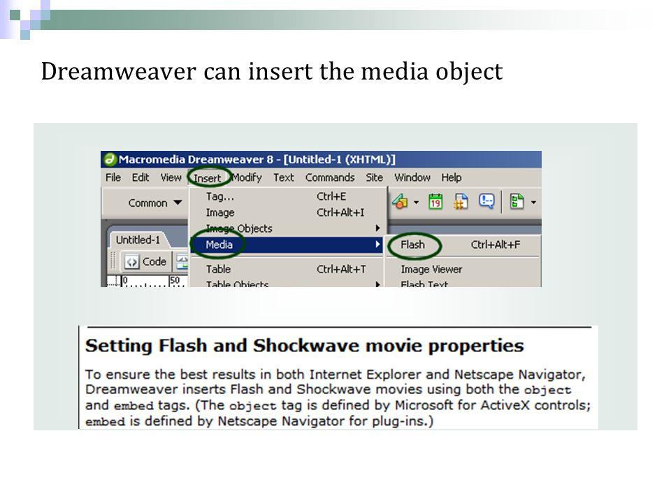 Скачать книгу macromedia flash 8 библия пользователя