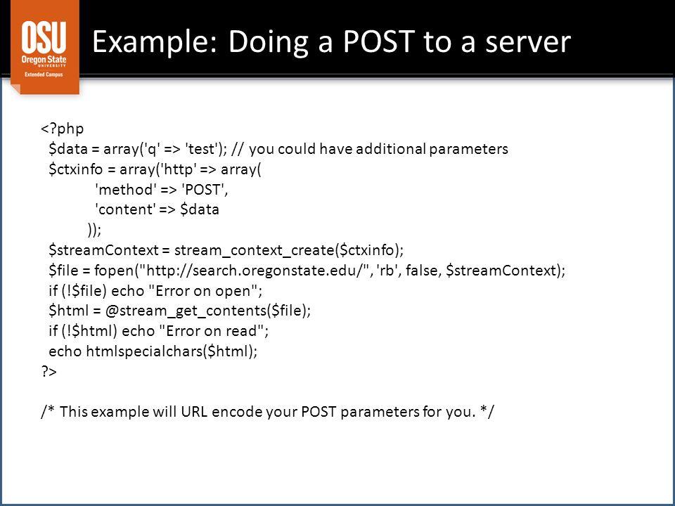 stream_context_create
