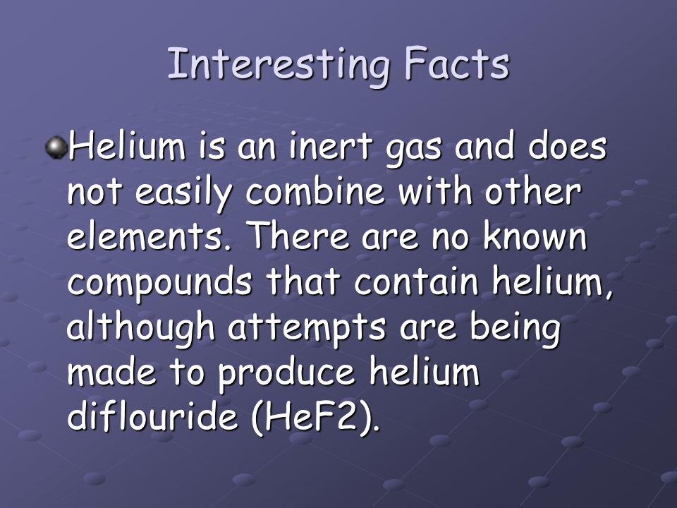 Periodic table helium facts periodic table elements periodic helium john sloop core 3 5 science basic information heliums periodic table helium facts periodic table elements urtaz Choice Image