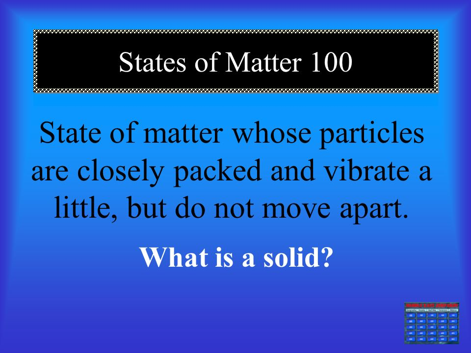 Atomic Parts 500 This neutral (no charge) sub- atomic particle of the nucleus. What is the neutron