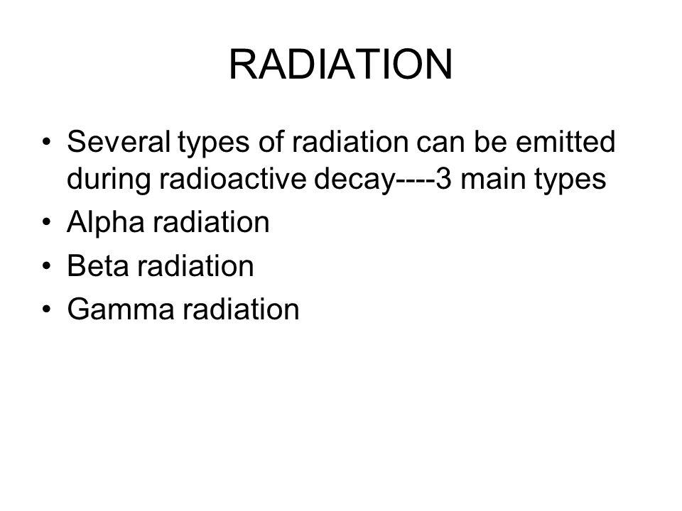 Nuclear Symbols Element Symbol Mass Number P N O Atomic