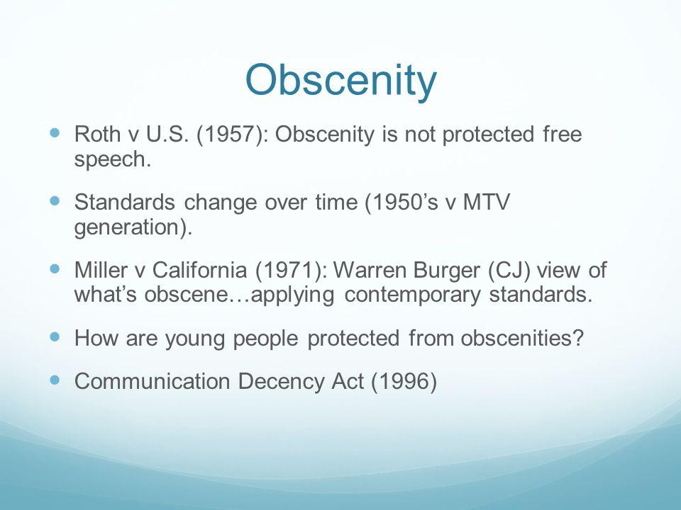 miller v california essay Условие задачи: