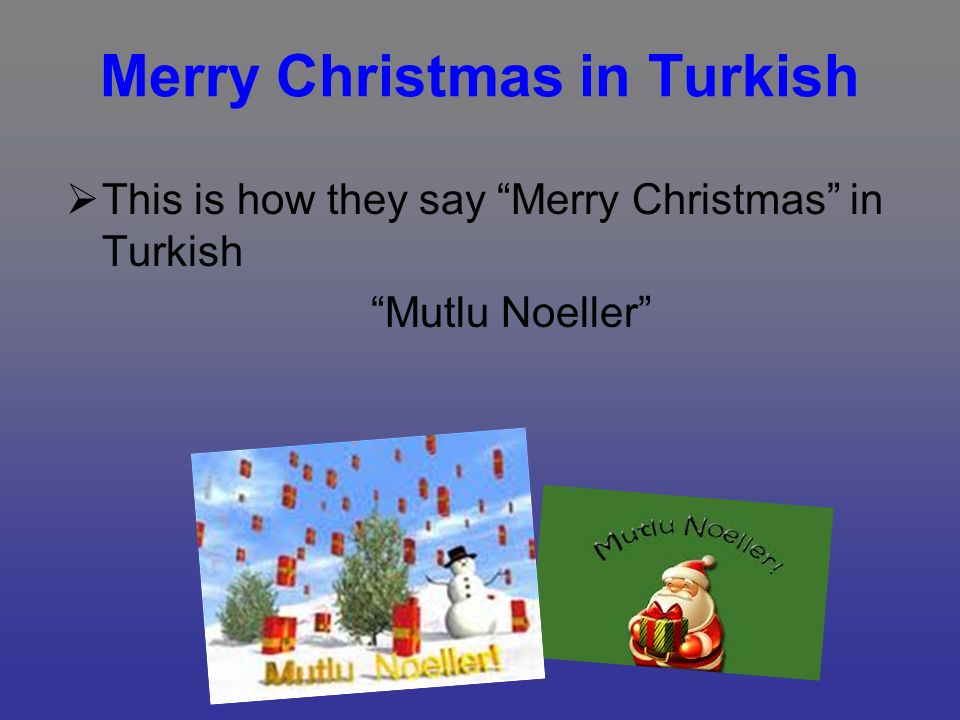 By: Easton Hall.  The population of turkey is 75,627,384 people ...
