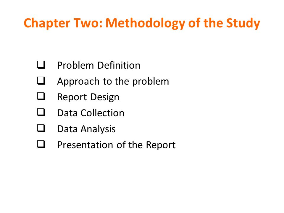 Internship report format pages ititle page iicertificate of the 3 chapter two methodology of the study problem definition approach to the problem report design data collection data analysis spiritdancerdesigns Choice Image