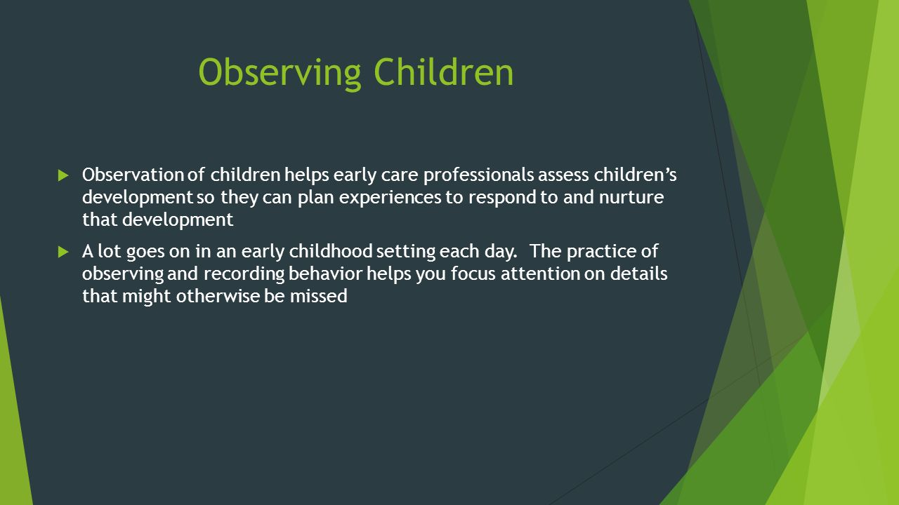 e111 tma03 observing and assessing children Check out our top free essays on dse212 tma03 to help you write your own essay.