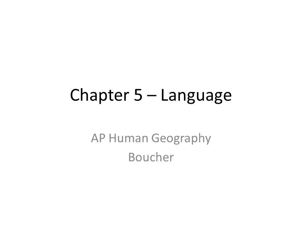 vocab for ap human geography Basic concepts: vocab terms: : ap human geography - unit 1 test: ap human geography - ap test jeopardy review: https.