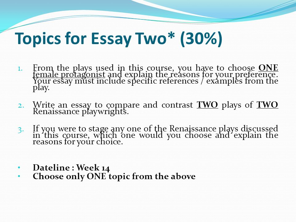 qlt1 task 5 essay example This video teaches important skills and strategies and gives an example for ielts task 2 writing:– planning ielts task 2 essay – how to plan.