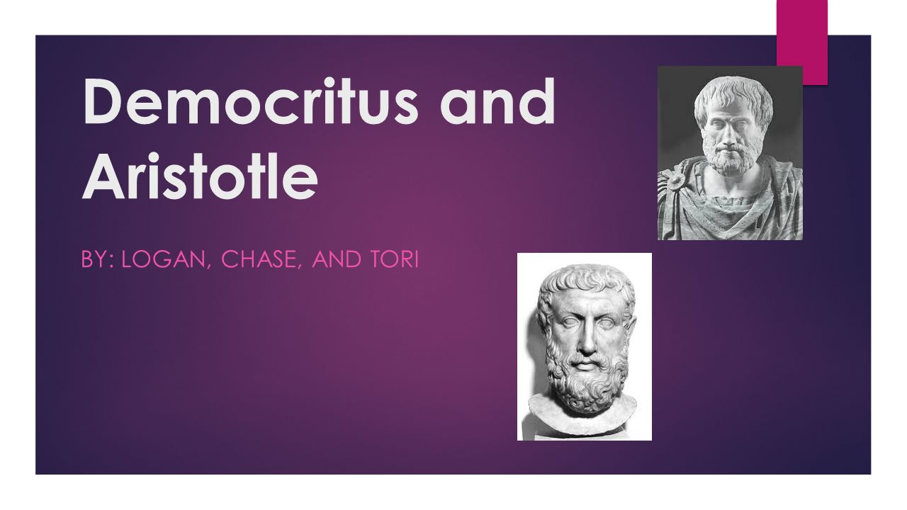 an analysis of aristotle born in 384 bc
