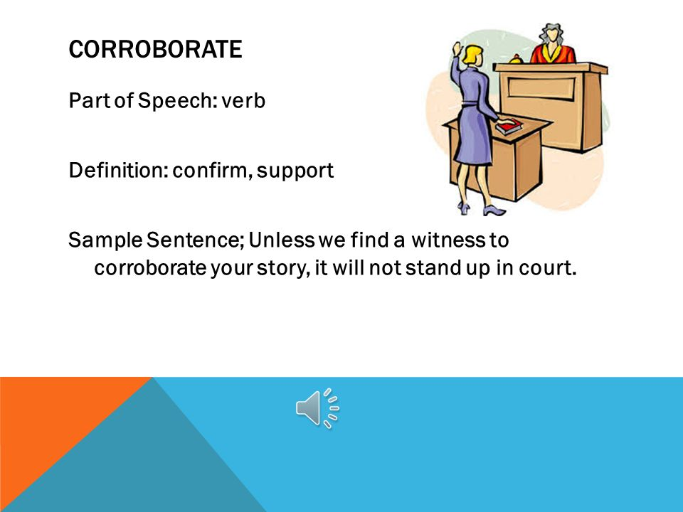 3 DESPONDENT Part Of Speech: Adjective Definition: Depressed, Gloomy Sample  Sentence: To The Dismay Of His Parents, He Became More And More Despondent  Each ...