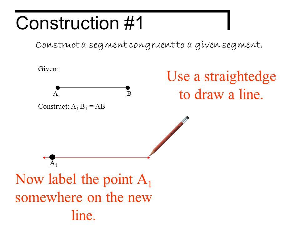 Geometric Constructions Worksheet Lesupercoin Printables Worksheets