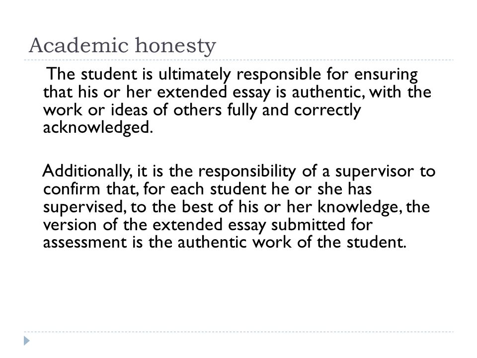academic integrity essay okl mindsprout co academic integrity essay
