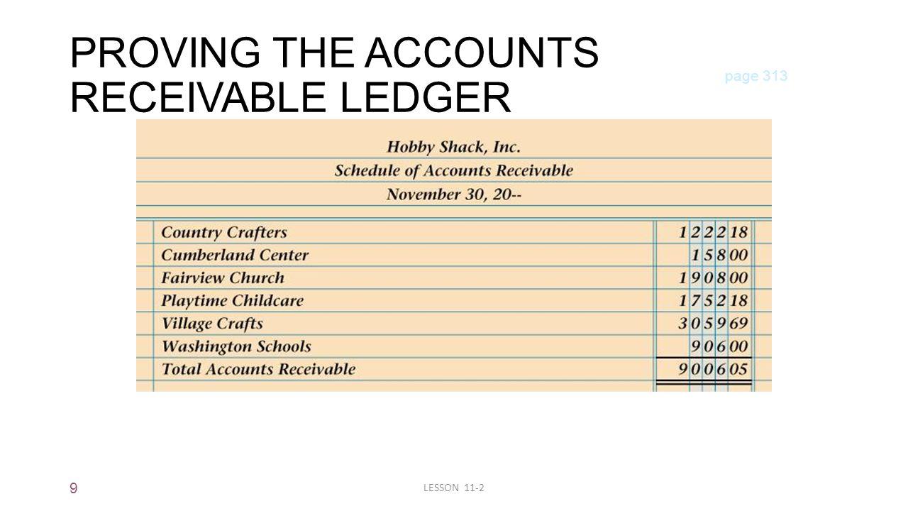 accounts receivable ledger cards ukran soochi co