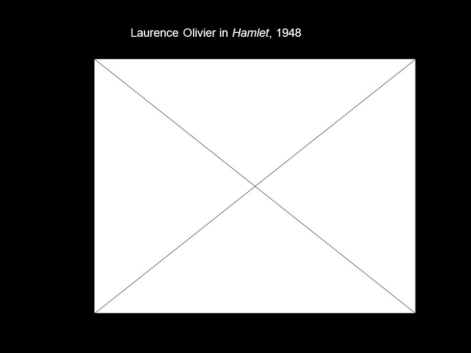 This is how to embed youtube video in powerpoint there is another embed youtube video in powerpoint 2 laurence olivier in hamlet 1948 ccuart Gallery