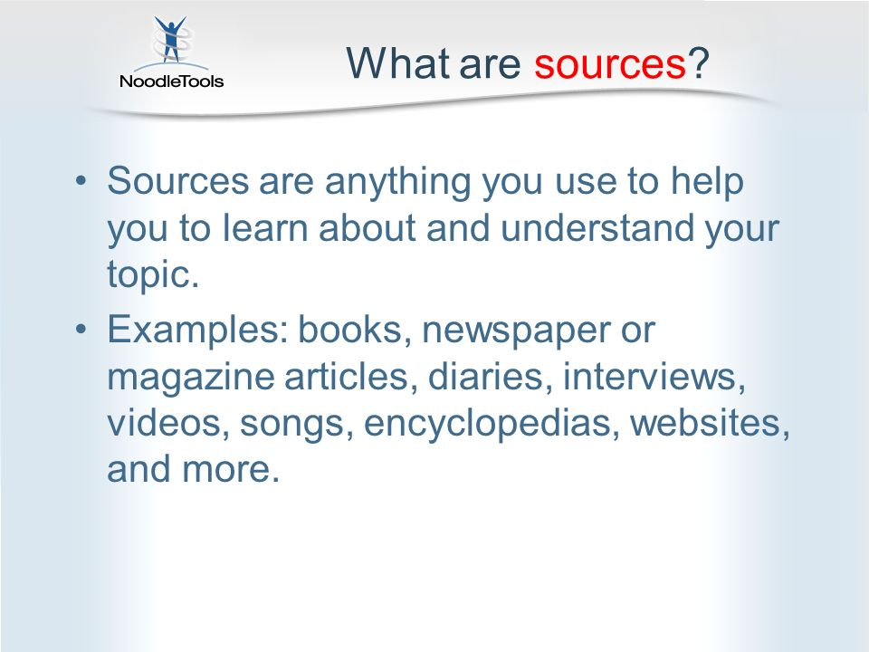 How to Cite a Website in APA Style   YouTube Annotated bibliography citation  How To Cite