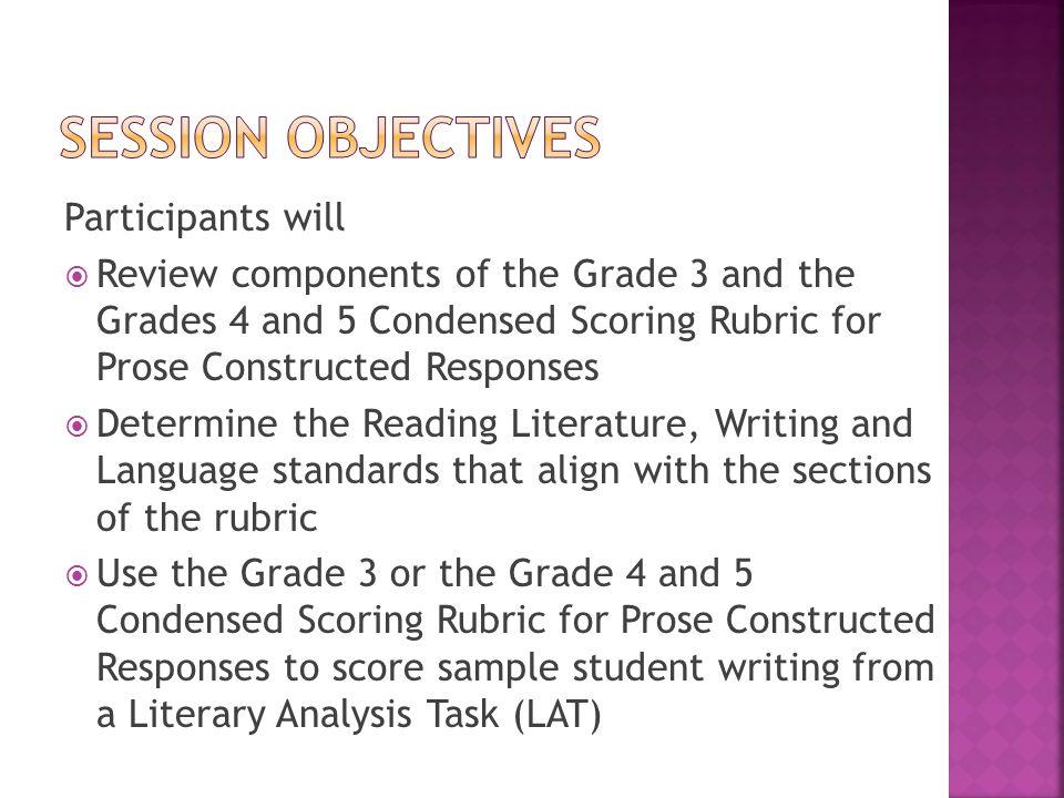 Literary argument essay examples