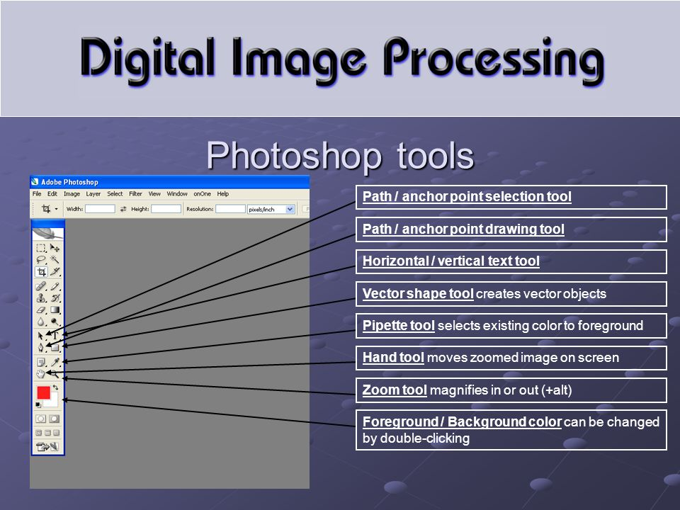 Photoshop tools move tool moves selected area selection tools 3 photoshop ccuart Image collections