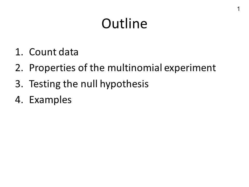3 what would your experimental approach be to test this hypothesis 3 what would your experimental approach be to test this hypothesis i would test from geol 1401 at dallas county community college.