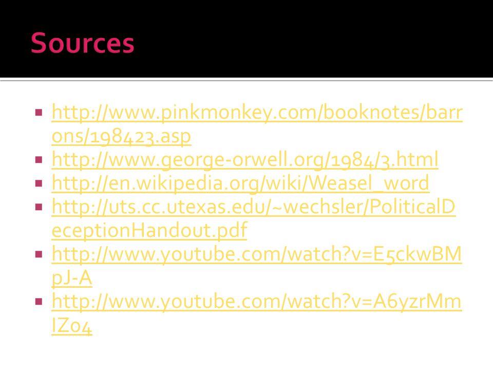 edessa brown wivine ngongo ppt 23 iuml130iexcl pinkmonkey com booknotes barr