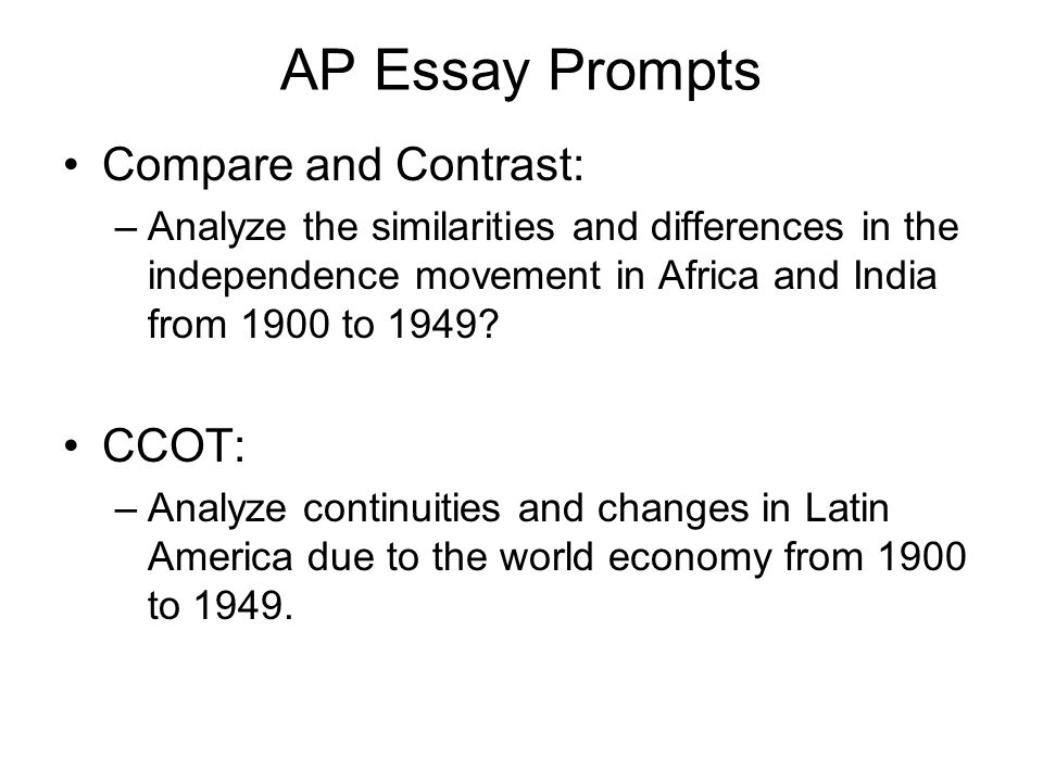 compare contrast 6 poems essay 7-6 these competent essays offer a reasonable comparison/contrast of the two poems and an effective analysis of the relationship between them they are less thorough or less precise in their discussion.