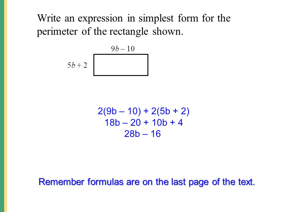 Addition And Subtraction Of Polynomials Rules adding and – Adding and Subtracting Polynomials Worksheet
