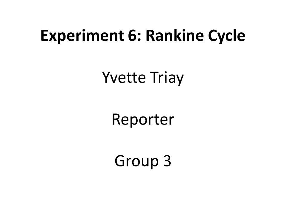 rankine cycle wiki
