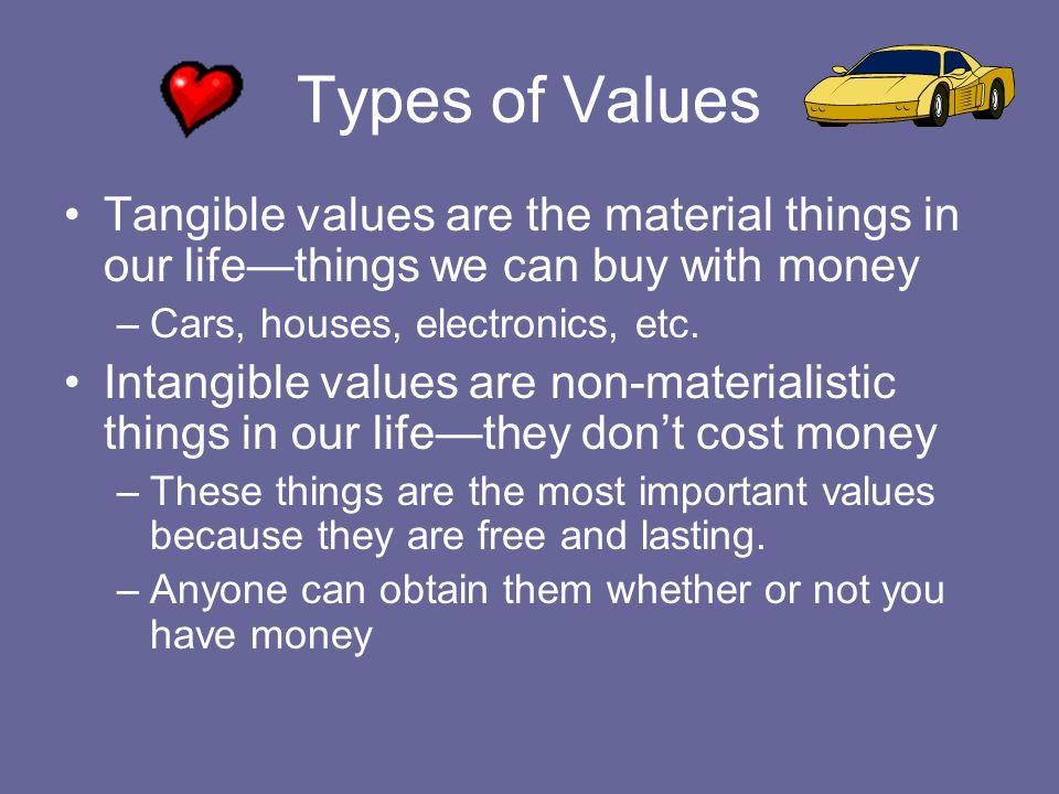 values of life Amalan saja yang dibawa kedunia abadi dua tiga hari yang lalu, selepas makan malam.