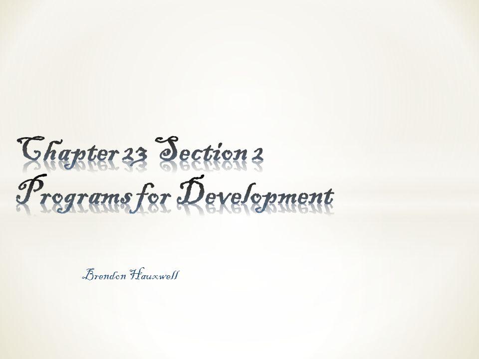 Brendon Hauxwell