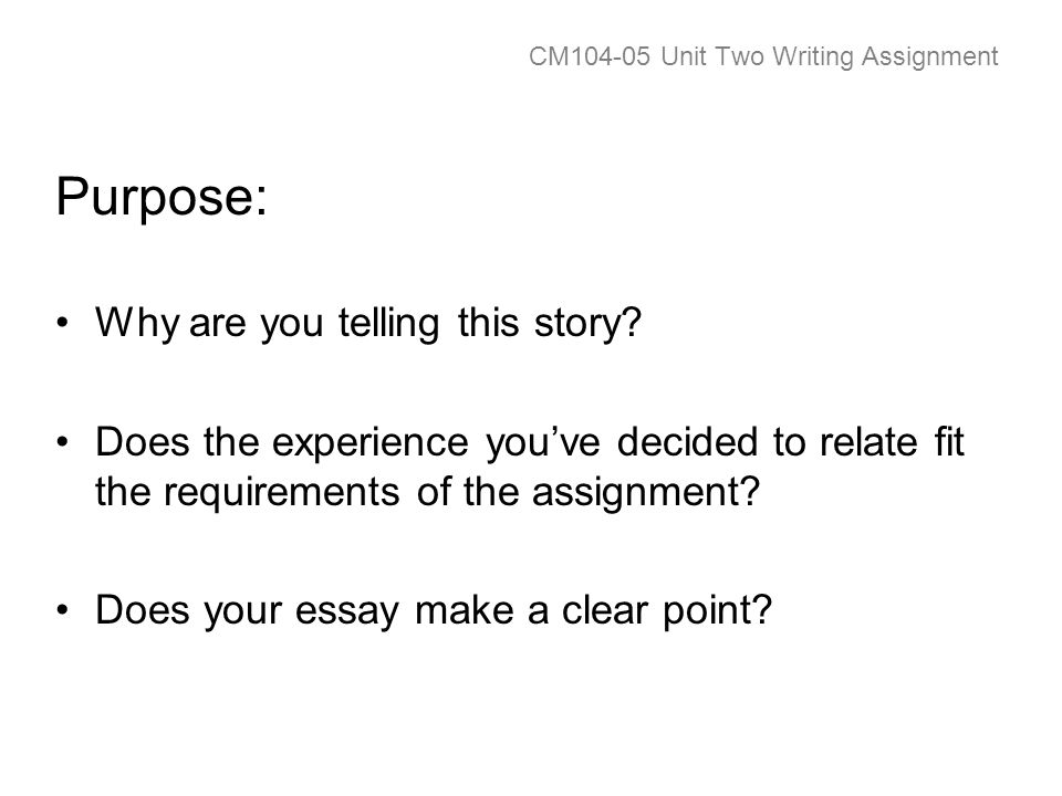 mm140 unit 4 writing assignment sandwich blitz Academic writing 201 pages academic writing uploaded by dibakar datta connect to download get pdf academic writing download academic writing uploaded by.