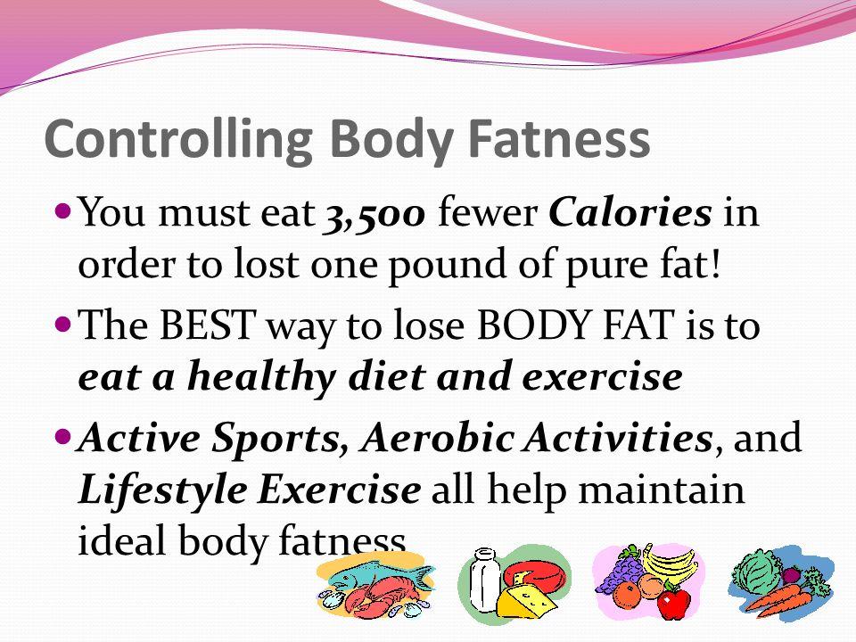Herbalife reduce body fat image 4