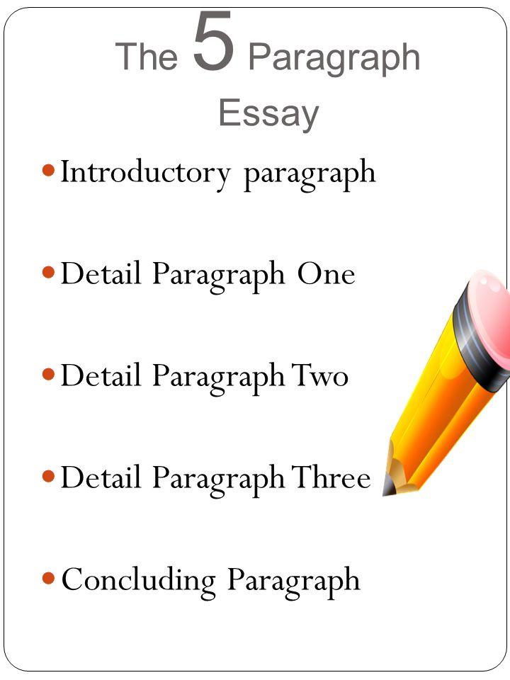 descriptive writing the paragraph essay introductory paragraph 2 descriptive writing