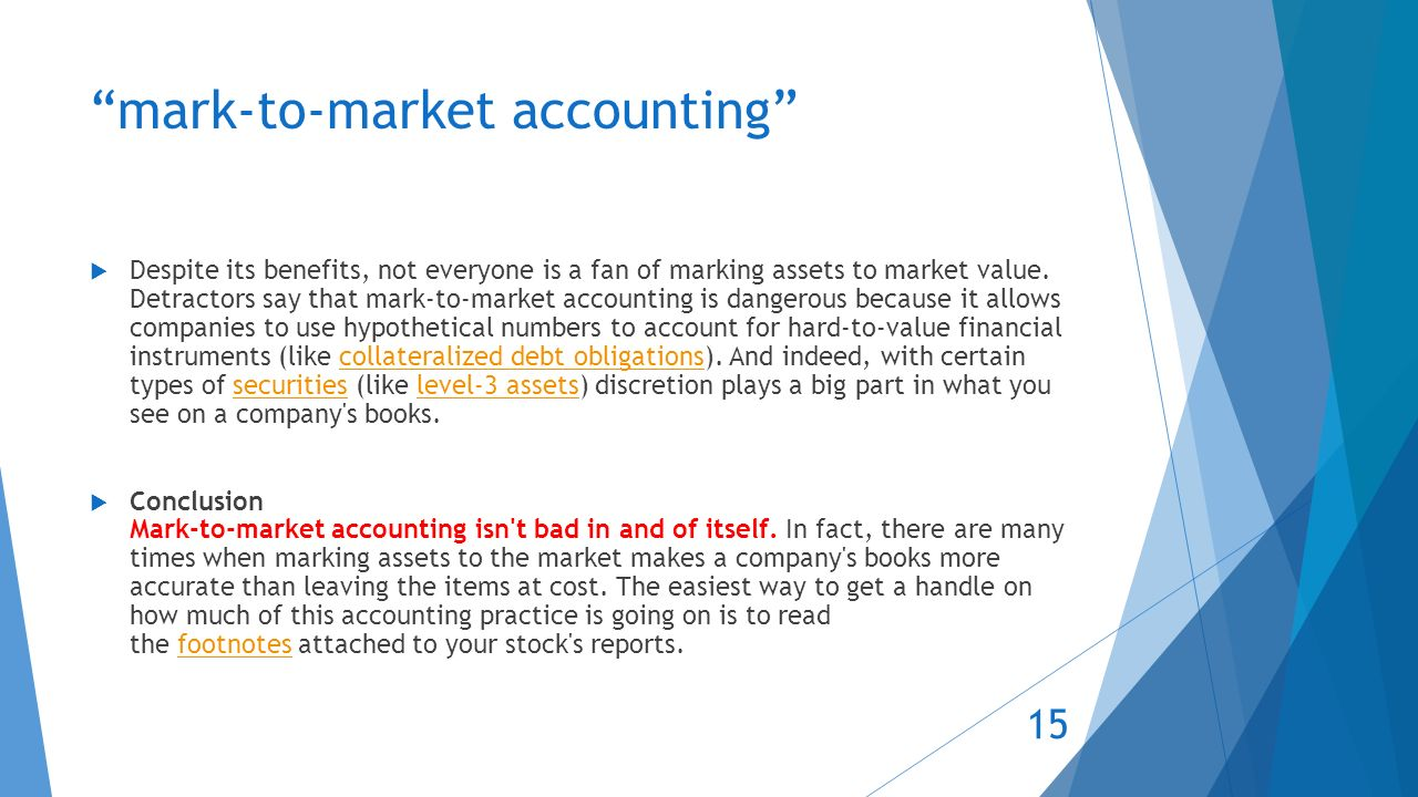 financial accounting case study solutions Managerial and financial accounting report businesses exist because accountants facilitate them (brower, 2006) there are two different types of accountants, managerial and financial.