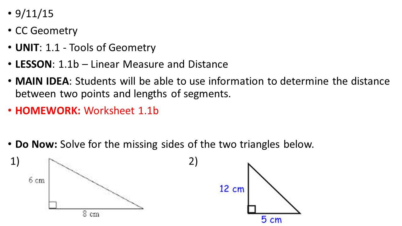 Worksheet Midpoint Formula Worksheet Worksheet Fun Worksheet Study