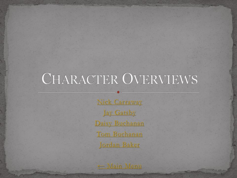 daisy buchanan victim or villain essay