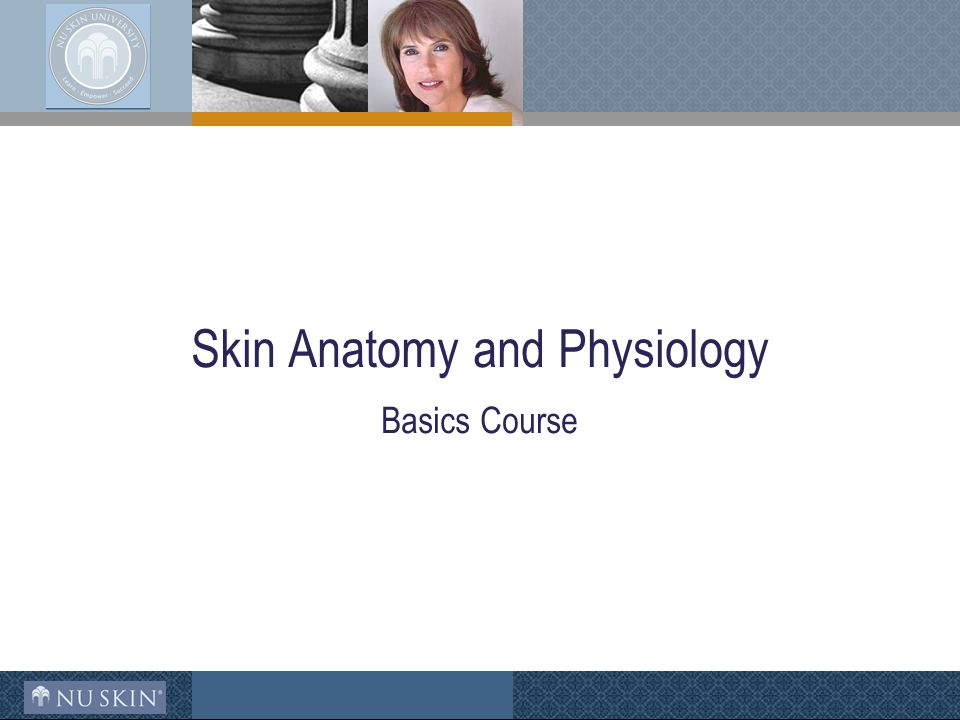 Anatomy and Physiology Certificate Program Course - dinocro.info