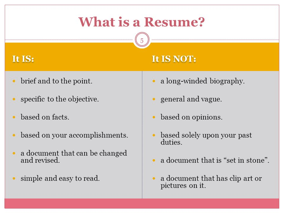 michael ogbaa resume writing workshop what is a resume cv 2 a