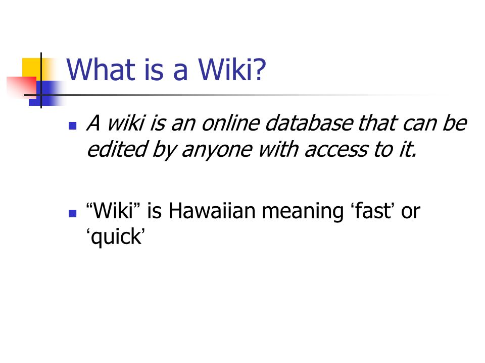 Meaning wiki meaning wikipedia can your search query on the site is millionaire blueprint scam homeland seasons wiki whats price of gold per ounce online computer shopping store malvernweather