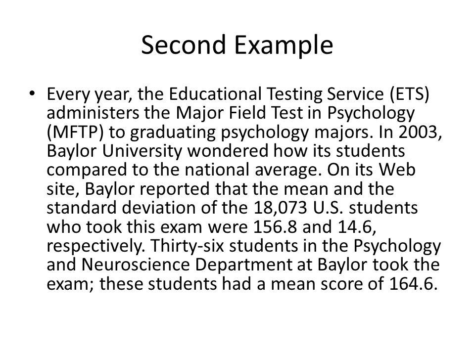 baylor university majors