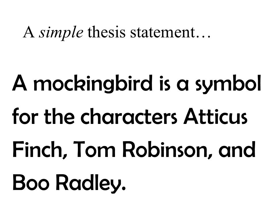 to kill a mockingbird symbolism cigar box To kill a mockingbird essay sample: symbolism in a adults and children often kill them jem receives a box with a camellia flower in it and a letter from mrs.