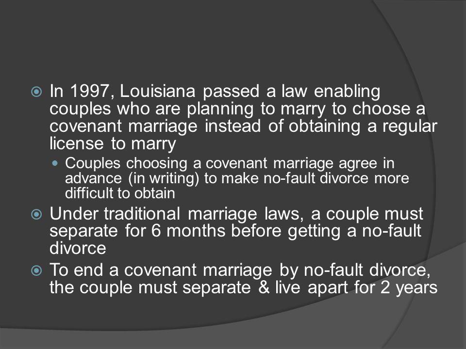 Unit 5 family law chapter 34 separation divorce and custody 24 in 1997 louisiana solutioingenieria Choice Image