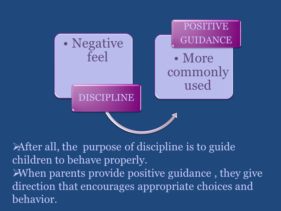 promote positve behaviour Encourage positive behaviours positive behaviour can be learnt a safe and caring environment that supports positive learning behaviour needs to be created.