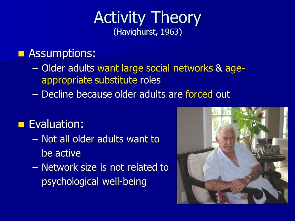 the bucket list late adulthood older age Emotional and social development in late and social development in late adulthood 497 into old age to emotional and social development of elderly.