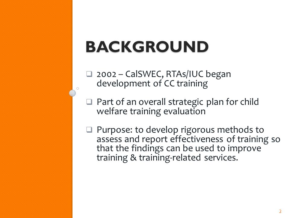 SDM   and Critical Thinking in Child Welfare Assessment ABCs of DumbDown   blogger Child Welfare Response to Child and Youth Sex Trafficking   Part