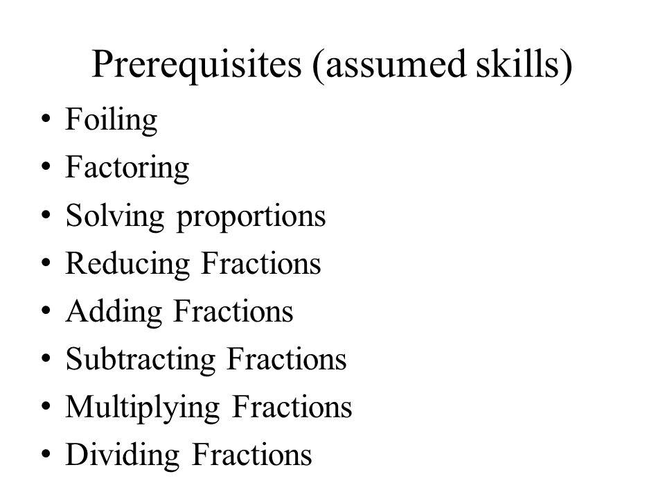 71 Basic Trigonometric Identities Objective Identify and use – Basic Trig Identities Worksheet