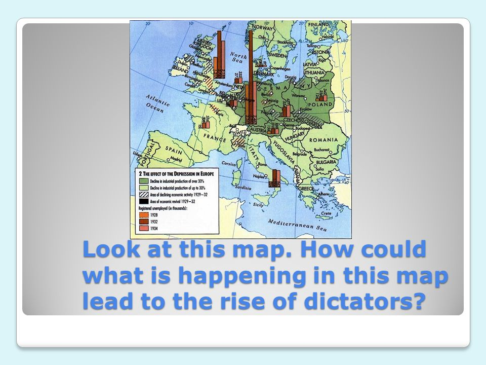From Isolation To Global War US Enters In Ppt Download - Us map isolation