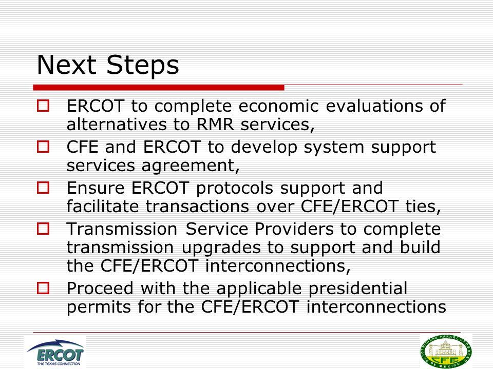 Rmr Exit Strategies Update Tac November 6 Rmr Units Ppt Download