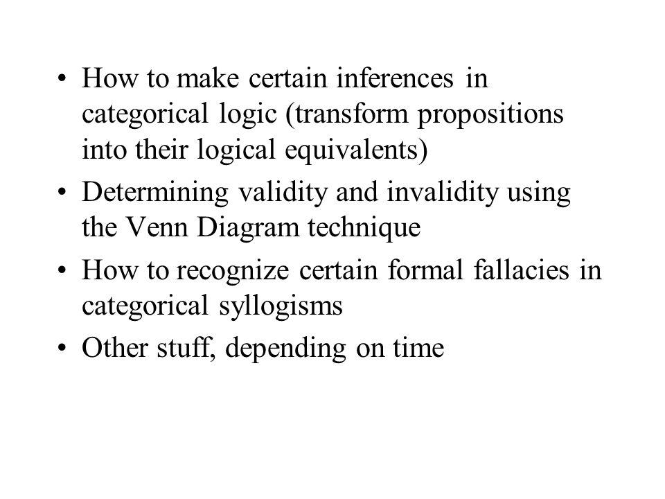 Categorical Syllogism Venn Diagram Generator Akbaeenw