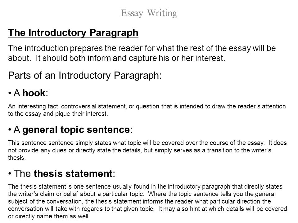 celebrity essay intro paragraph pinterest what is literacy essay a good introduction for an essay examples - Write Essay Examples