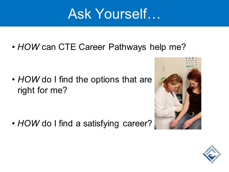 Help me find a college!?